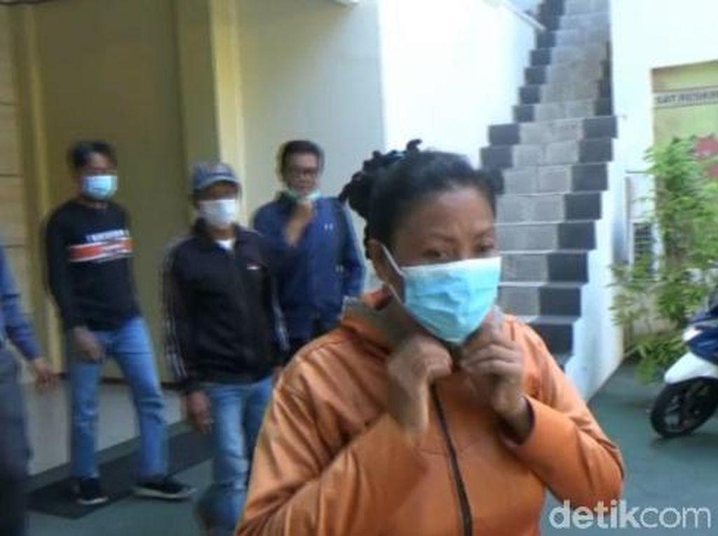 Sempat Disekap, Dua Korban Perdagangan Anak di Bawah Umur Tak Dikasih Makan