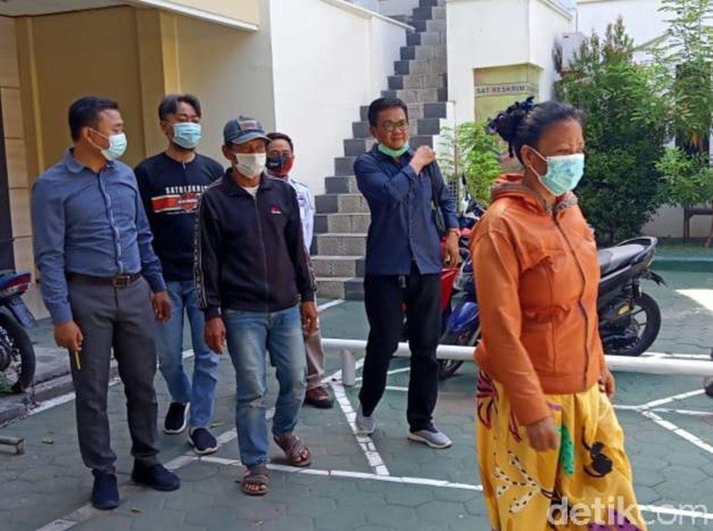 Korban Perdagangan Anak di Banyuwangi Dijual Rp 150 Ribu ke Pria Hidung Belang