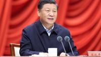 China Berhenti Dukung Proyek Pembangkit Listrik Batu Bara di Luar Negeri