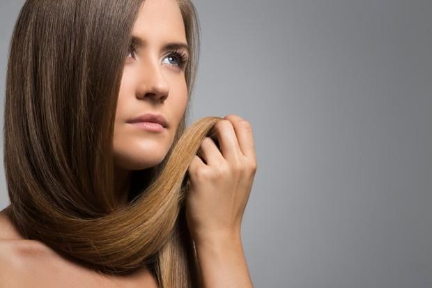 Daun bidara dapat bermanfaat untuk merawat rambut.