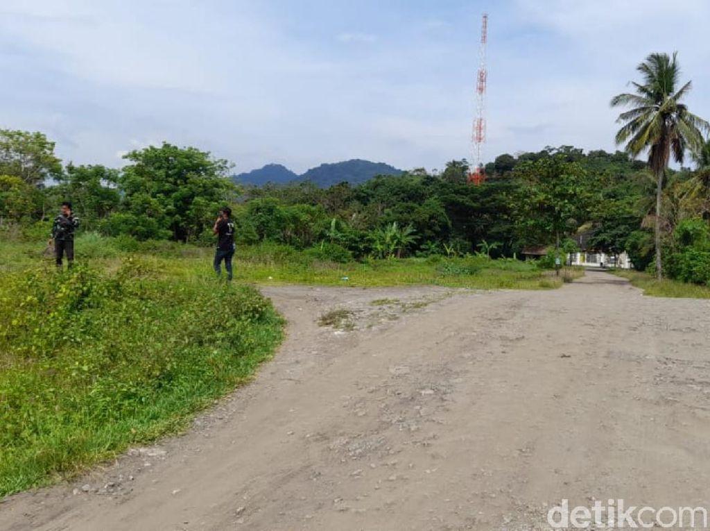Polisi Masih Selidiki Begal Bergolok yang Timpa Buruh Perempuan di Sukabumi