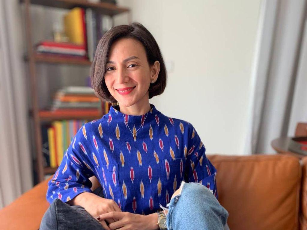 Kronologi Wanda Hamidah Curhat Merasa Dibohongi Perusahaan Asuransi