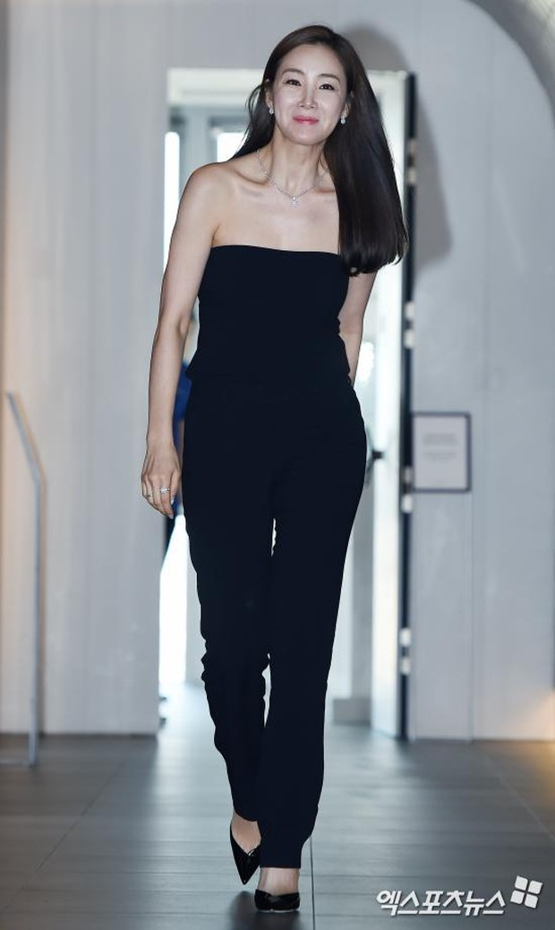 Choi Ji Woo/ Foto: Soompi