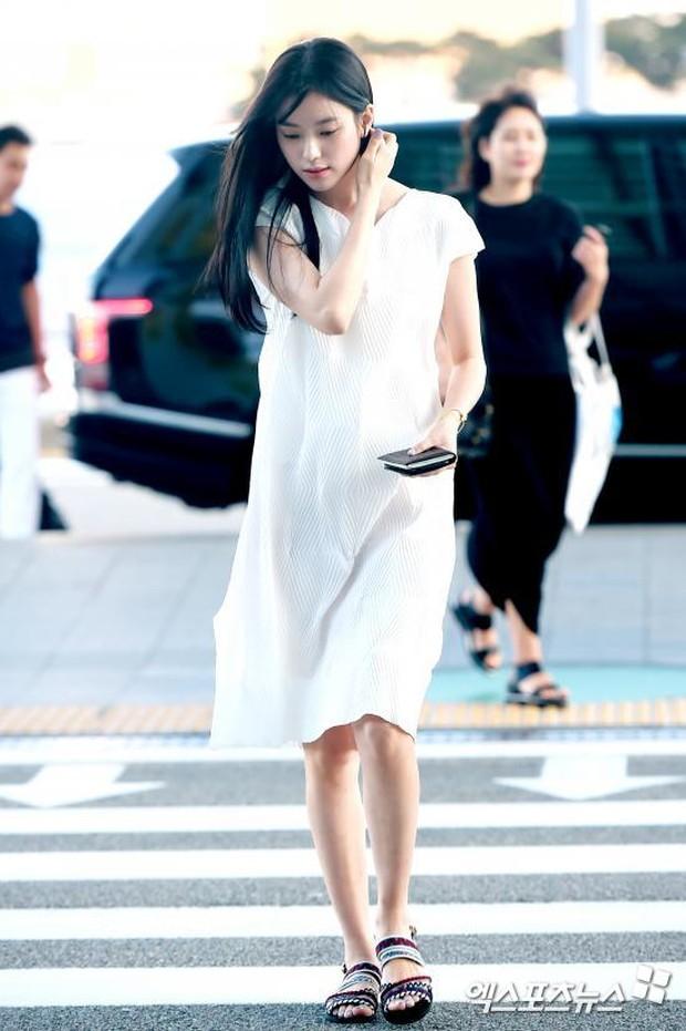 Han Hyo Joo/ Foto: Soompi