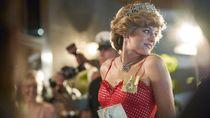 10 Lokasi Syuting The Crown di Inggris yang Menakjubkan