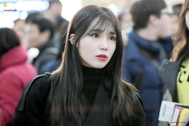 Eunji Apink/ Foto: Koreaboo