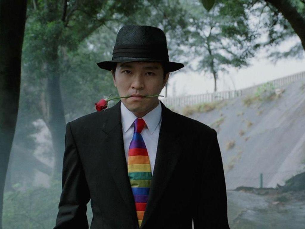 Sinopsis From Beijing with Love, Hadir di Bioskop Trans TV Hari Ini