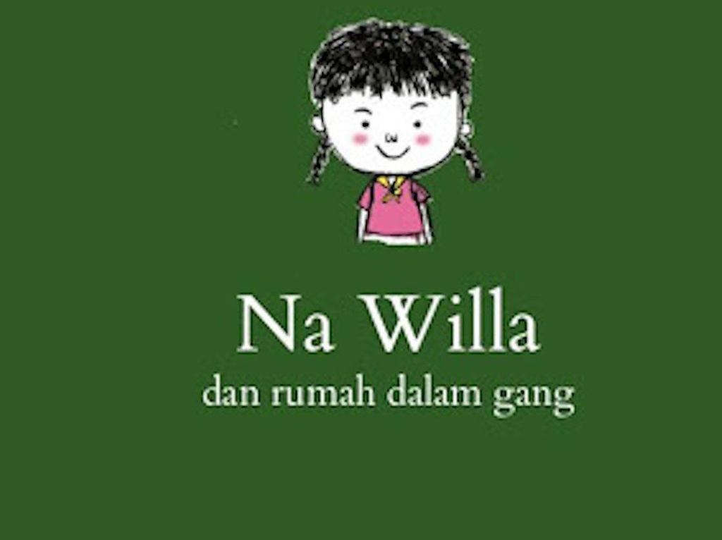 Mengenalkan Perbedaan Melalui Buku Cerita Anak