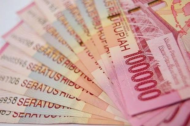Per tanggal 1 April 2020, biaya administrasi dikenakan sebesar Rp 600.000.
