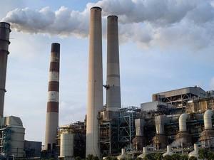 Cek Fakta Klaim AS-China yang Saling Tuding Soal Iklim dan Lingkungan