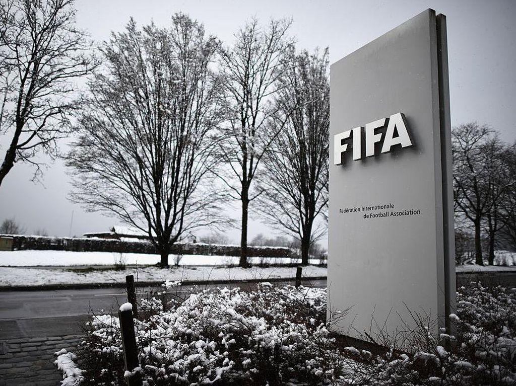 FIFA Bantu Liverpool Bayarin Gaji Joe Gomez