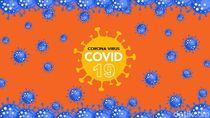 Di Amerika, 1 Orang Mati Setiap 40 Detik Akibat Corona