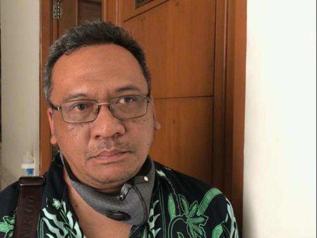 MAKI Ajukan Praperadilan Kasus Lahan di Cengkareng Zaman Ahok ke PN Jaksel
