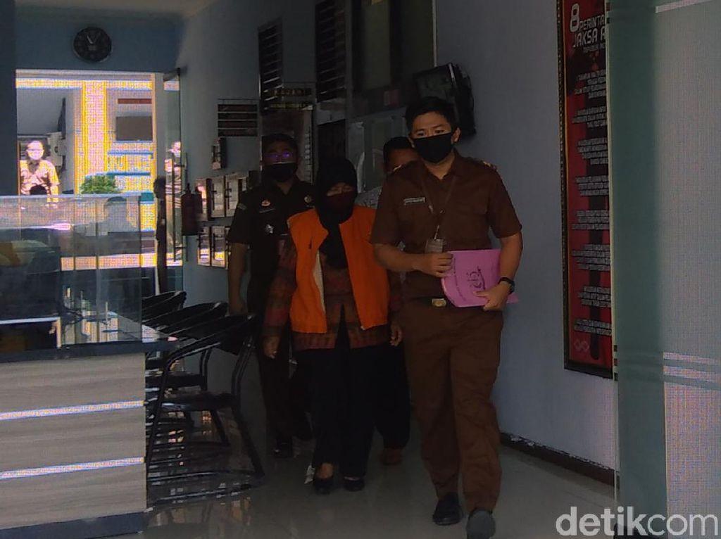 Eks Pejabat Badan Kredit Wonogiri Jadi Tersangka Kasus Korupsi Rp 470 Juta