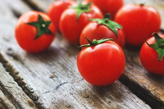 Sayur untuk kesehatan adalah tomat/pixabay.com