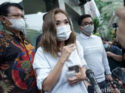 Fakta Terkini Kasus Video Seks Mirip Gisel