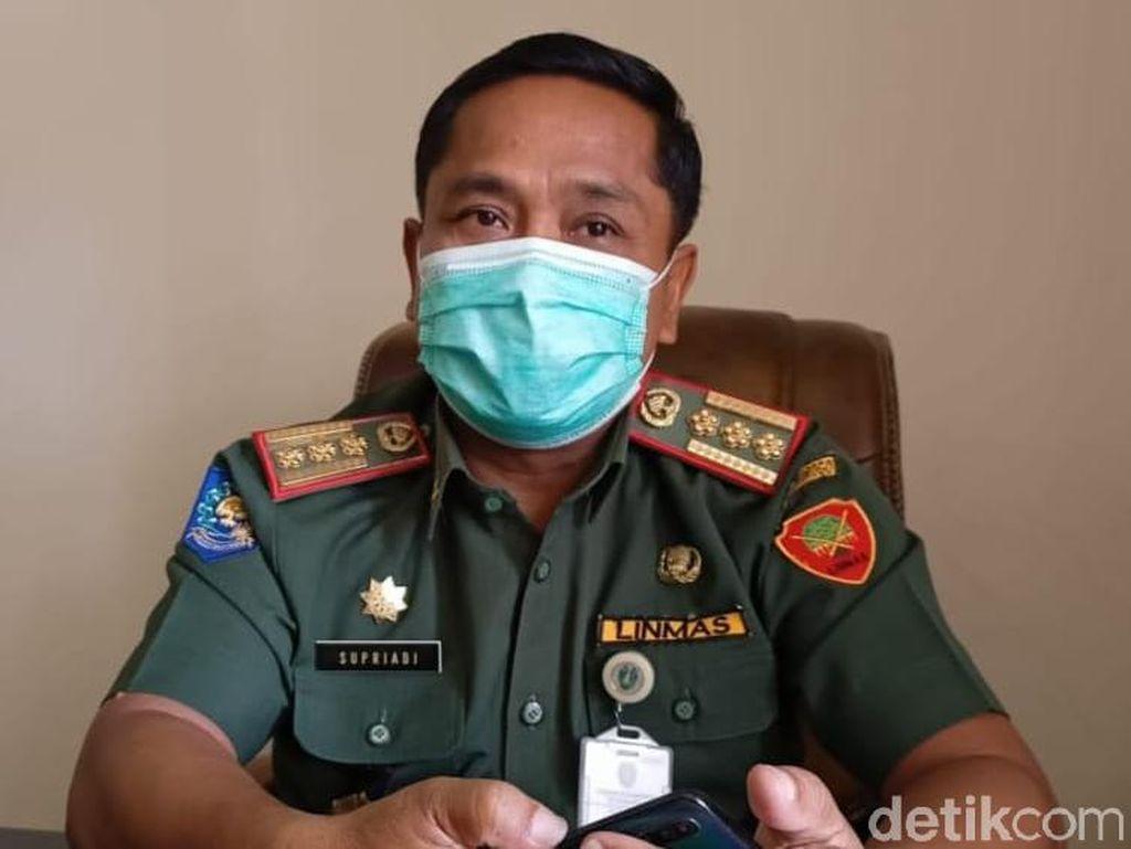 Ini Bentuk Bantuan Pemerintah Bagi Masyarakat di Tengah Pandemi COVID-19