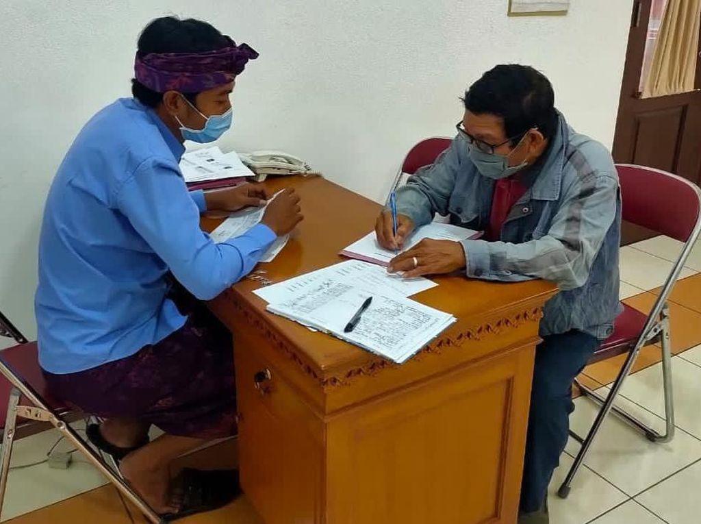 Hampir 30 Ribu UMKM Ajukan BPUM, Pemkab Badung Tutup Pendaftaran