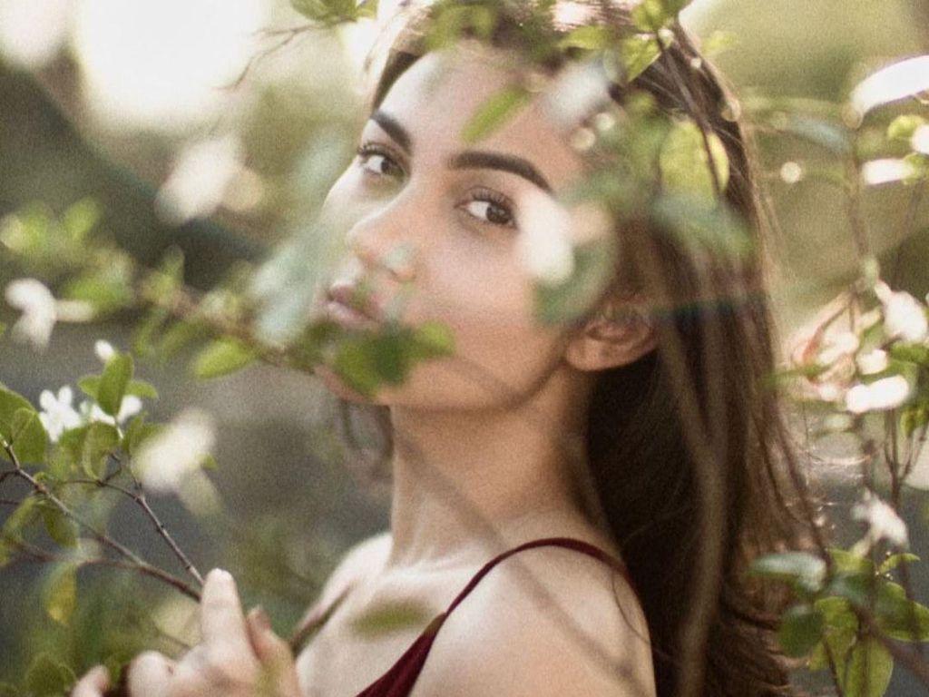 5 Pengakuan Ariel Tatum yang Mengalami Gangguan Mental Sejak Remaja