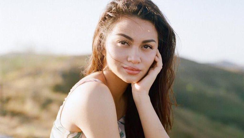 10 Foto Ariel Tatum yang Cantik Tak Cuma di KTP Saja