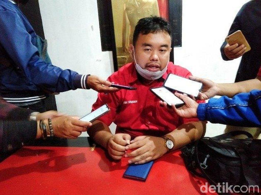 DPRD Garut Soroti Adanya RS Swasta Ogah Tangani Pasien Corona