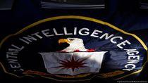 Bagaimana CIA dan Mossad Membunuh Tokoh Nomor Dua Al-Qaeda di Iran?