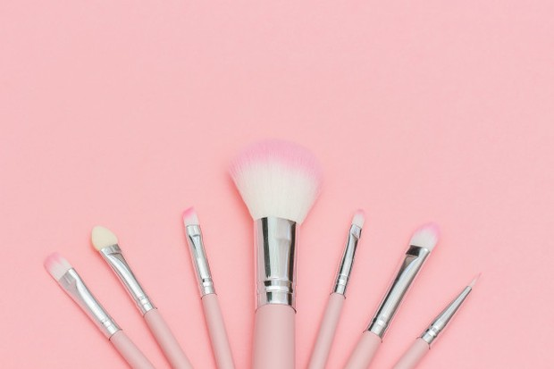 5 Tips agar Makeup Tidak Cakey