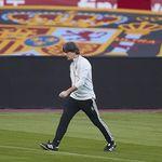 Jerman Babak Belur sama Spanyol, Joachim Loew Akan Dipecat?