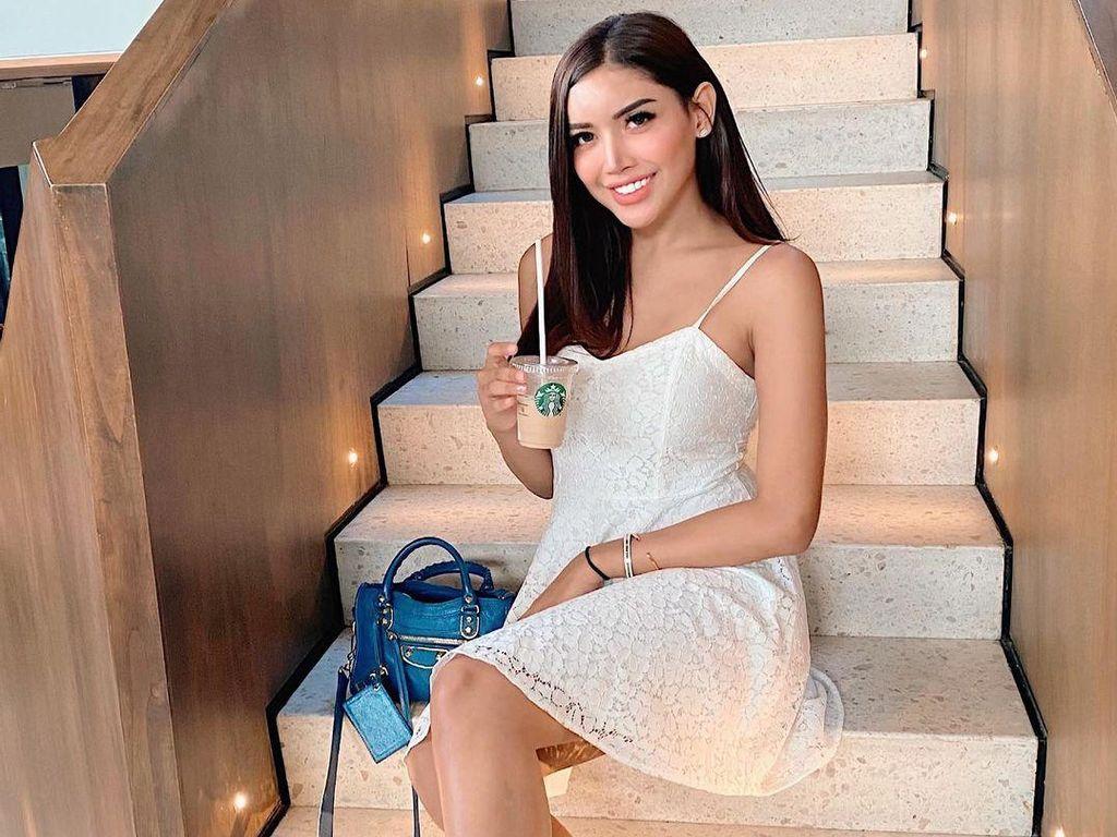 Millen Cyrus Positif Benzo, Keluarga: Ada Resep Dokter