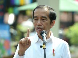 Dear Pak Jokowi, Ini Kriteria Pengganti Edhy Prabowo dari Pengusaha