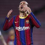 Jeblok di Barcelona, Antoine Griezmann Singgung soal Pelatih