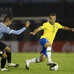 Di Timnas Brasil, Arthur Melo Jawab Keraguan Juventus
