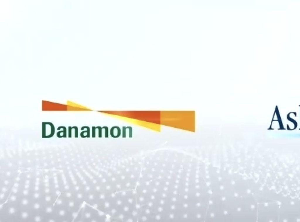 Produk Investasi Reksa Dana & Obligasi Ashmore Ditawarkan di Danamon
