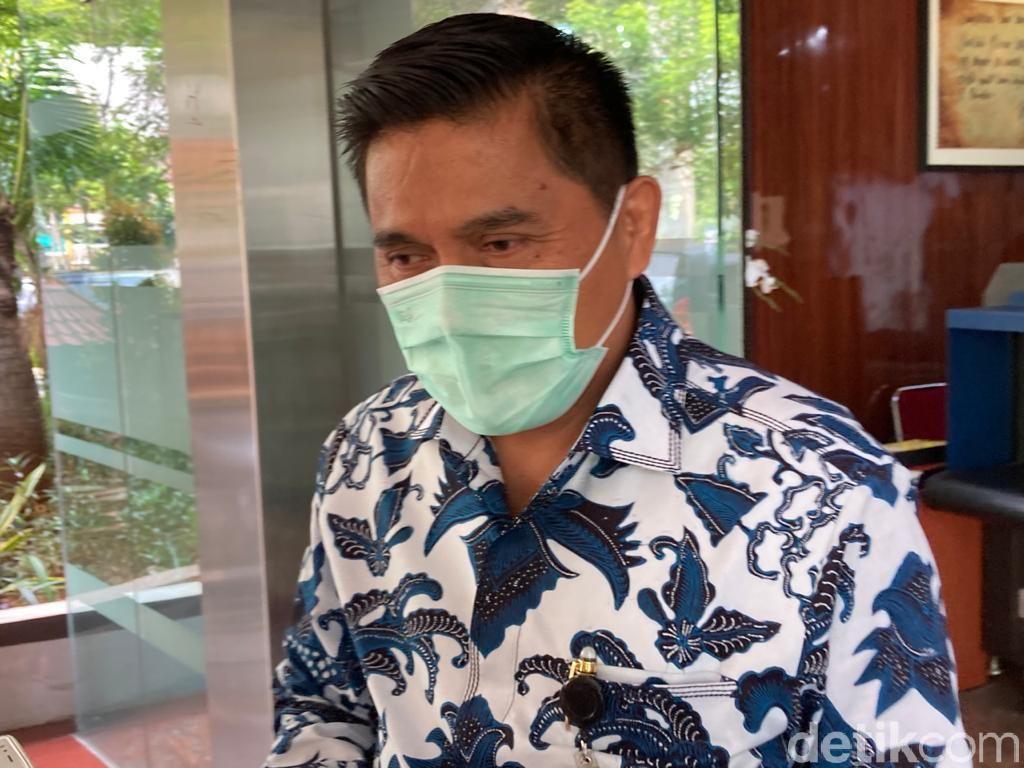 KPK Buka Penyelidikan Baru Usut Pengadaan Barang-Jasa Kasus Korupsi Bansos