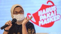 Anggota DPR Ramai-ramai Dukung Vaksin Nusantara, BPOM Angkat Bicara