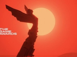 Ini Daftar Nominasi The Game Awards 2020