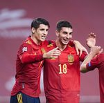 Ini Dia 4 Negara Semifinalis UEFA Nations League 2020/21