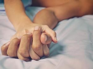 Tingkatkan Gairah Seksual, Konsumsi Seledri Secara Rutin