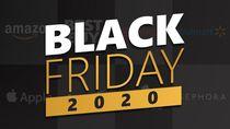 Cara Ikutan Belanja Black Friday di Luar Negeri