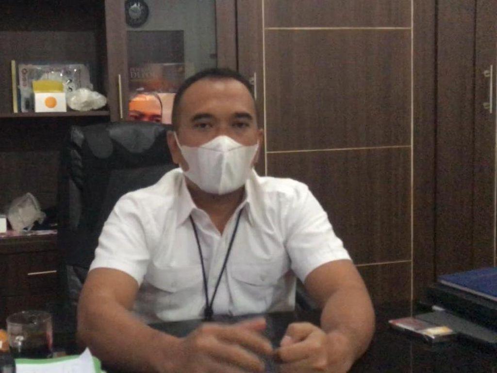 Polisi Ungkap Alasan Juan Kubur Jasad Kakak yang Dibunuhnya di Depok