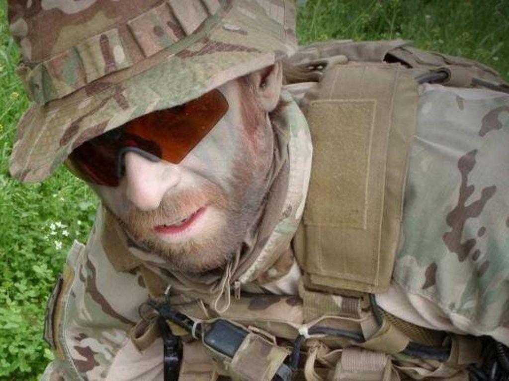 Semuanya Benar, Saksi Ungkap Kejahatan Militer Australia di Afghanistan