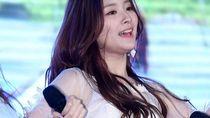 Mantan Idol Kpop Ini Pilih Jadi Bintang Porno, Bayarannya Fantastis