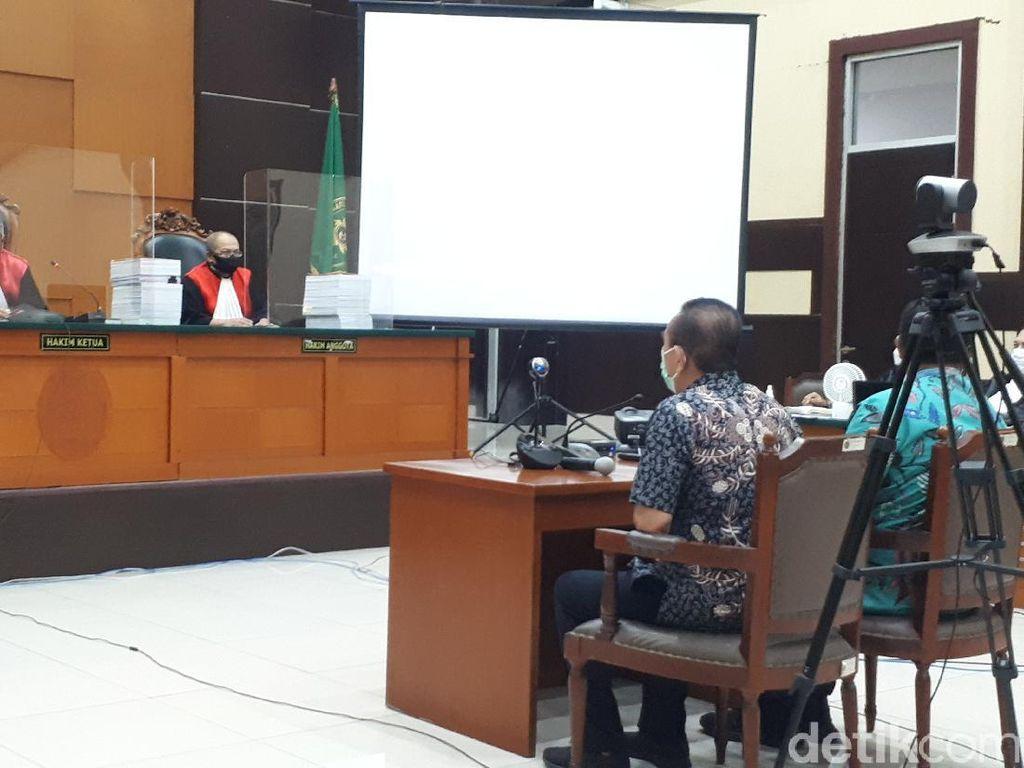 Alasan PN Jaktim Vonis Djoko Tjandra dkk Lebih dari Tuntutan Jaksa