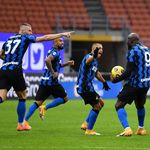 Inter Vs Madrid: Nerazzurri Wajib Menang