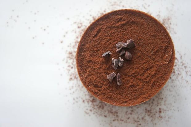 Bubuk Coklat/ Pexels.com/photo/close-up-photography-of-cocoa-powder-691152/