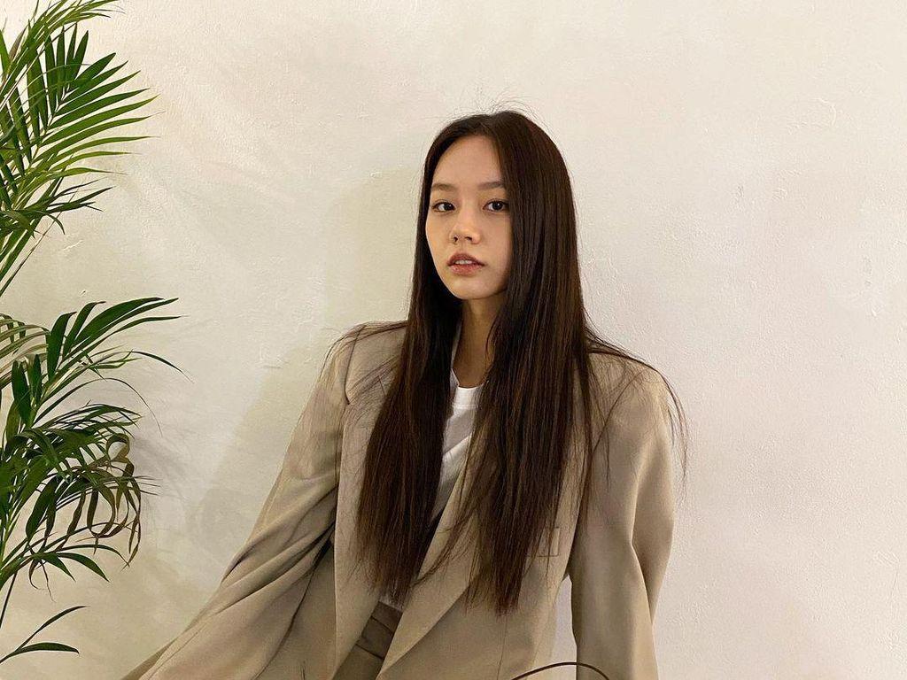 Hyeri Girls Day Ultah Hari Ini, Simak 6 Fakta Tentang Dia