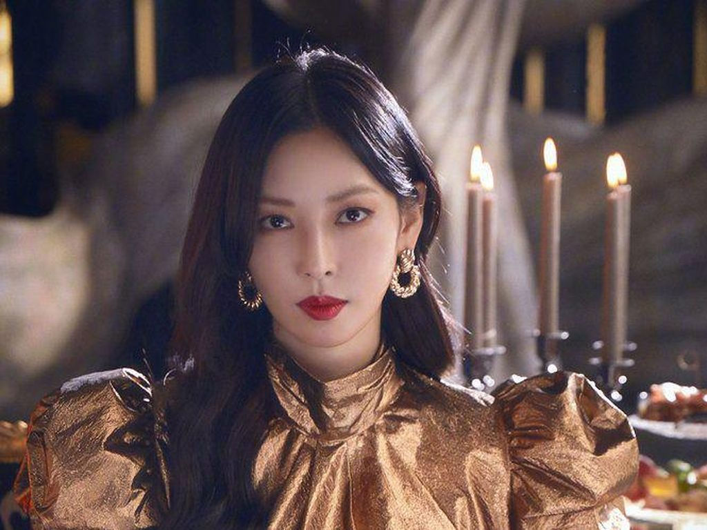 Episode 20 Drama Korea The Penthouse Tayang di Trans TV, Streaming di Sini!