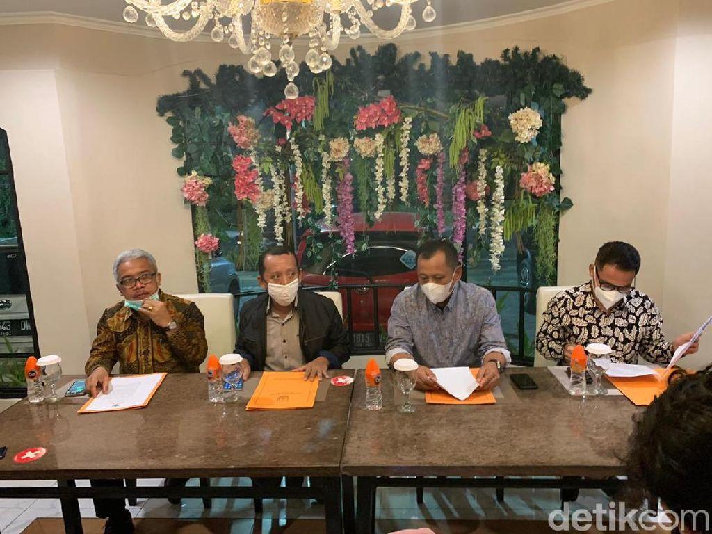 Ini 11 Kabupaten/Kota di Jatim yang UMK 2021 Tidak Naik