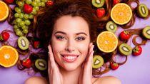 10 Makanan Sehat Bergizi yang Wajib Dikonsumsi Setiap Hari
