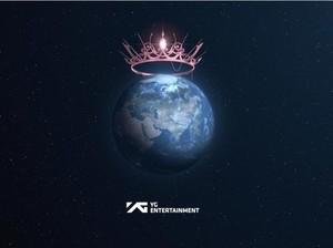 Fans Dibuat Penasaran dengan Teaser BLACKPINK-Around the World